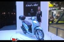 peugeot_motocicli