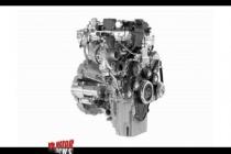 motore_ingenium