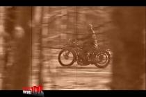 bmw_motorrad_storia