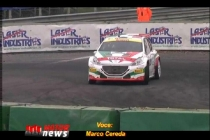 peugeot_monza_rally_show