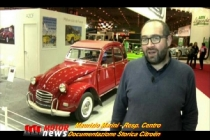 citroen_retromobile
