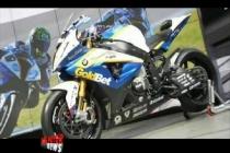 bmw_motorrad_superbike_2013