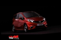nissan_note_2013