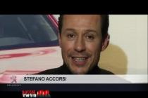 stefano_accorsi
