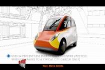 shell_concept_car