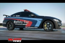 bmw_m4_safety_car_moto_gp