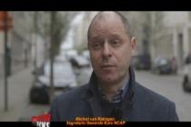 michiel_van-ratingen_euro_ncap