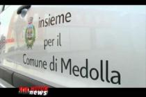 citroen_comune_medolla_0