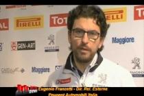peugeot_eugenio_franzetti