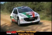 peugeot_rally_eugenio_franzetti_carlo_leoni