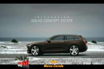 volvo_concept_estate