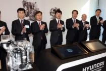 hyundai_integrated_motor_01