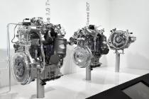 hyundai_integrated_motor_02