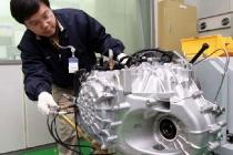 hyundai_integrated_motor_05
