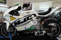 munch_racing_01