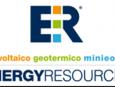 logo_energy_resources
