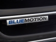 volkswagten_multivan_blue-motion_02