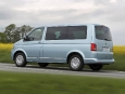 volkswagten_multivan_blue-motion_04