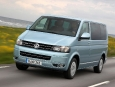 volkswagten_multivan_blue-motion_05