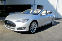 tesla_model_s_convertible_by_newport_convertible_engineering