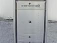 nanotechnology_fuel_cell_02