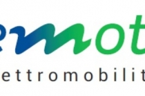 emoti_electric_motor_news