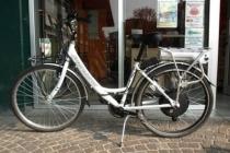 bici_elettrica_eco_rent