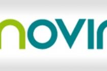 logo_imoving