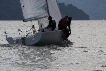 hydrogeno_sailing_team_02