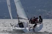hydrogeno_sailing_team_03