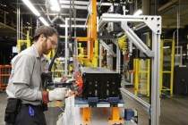 lithium-ion-cell-fabrication-battery-pack-assembly-at-nissan-plant-in-smyrna-tennessee_100427961_l