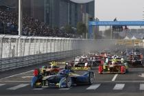 formula_e_race_in_beijing_china