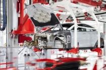 tesla_motors_production_line_for_tesla_model_s_fremont_california