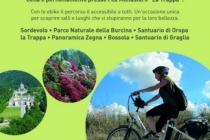 ies_bike_programma_biella
