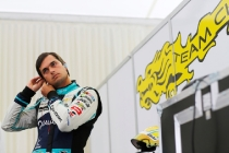1-nelson-piquet-jr-will-compete-for-the-china-racing-formula-e-team