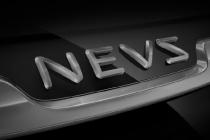 nevs-logo_100556729_l