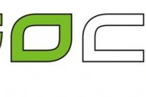 oficial logo-01