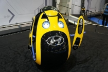 hyundai_egg_car_02