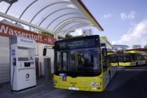 bus_chic_stazione_berlino