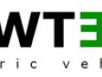newteon_logo
