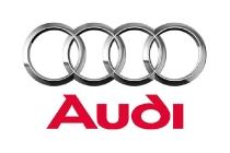 logo_audi_02