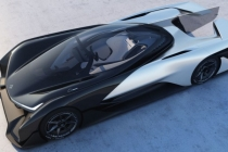 faraday_future_ffzero1_concept
