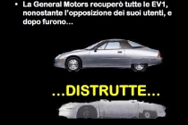 general_motors_ev1