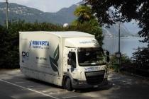 emoss_svizzera_electric_motor_news_03