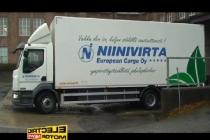 niinivirta_camion_tampere_2