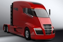 nikola_one_electric_semi_truck_02