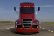 nikola_one_electric_semi_truck_03