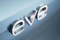 nio_eve_concept_11