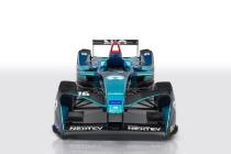 nio_formula_e_team_electri_motor_news_03