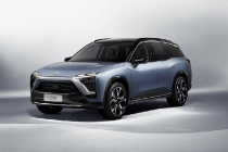 nio_ns8_electric_motor_news_01